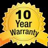 160819182324_10 year warranty