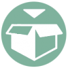 Export-Packing-Icon