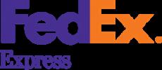 FedEx_Express-logo-34F9A188A7-seeklogo.com