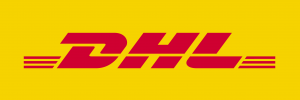 dhl-png-dhl-logos-3508