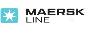 maersk-line-india-pvt-ltd-thousand-lights-chennai-logistic-services-87cgd